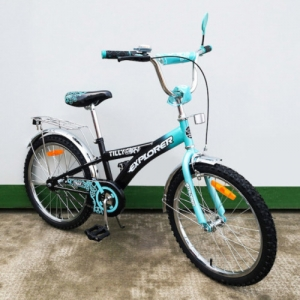 Велосипед Tilly Explorer 20""